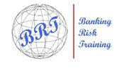 Banking Risk Training Logo