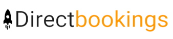 Direct Bookings Logo