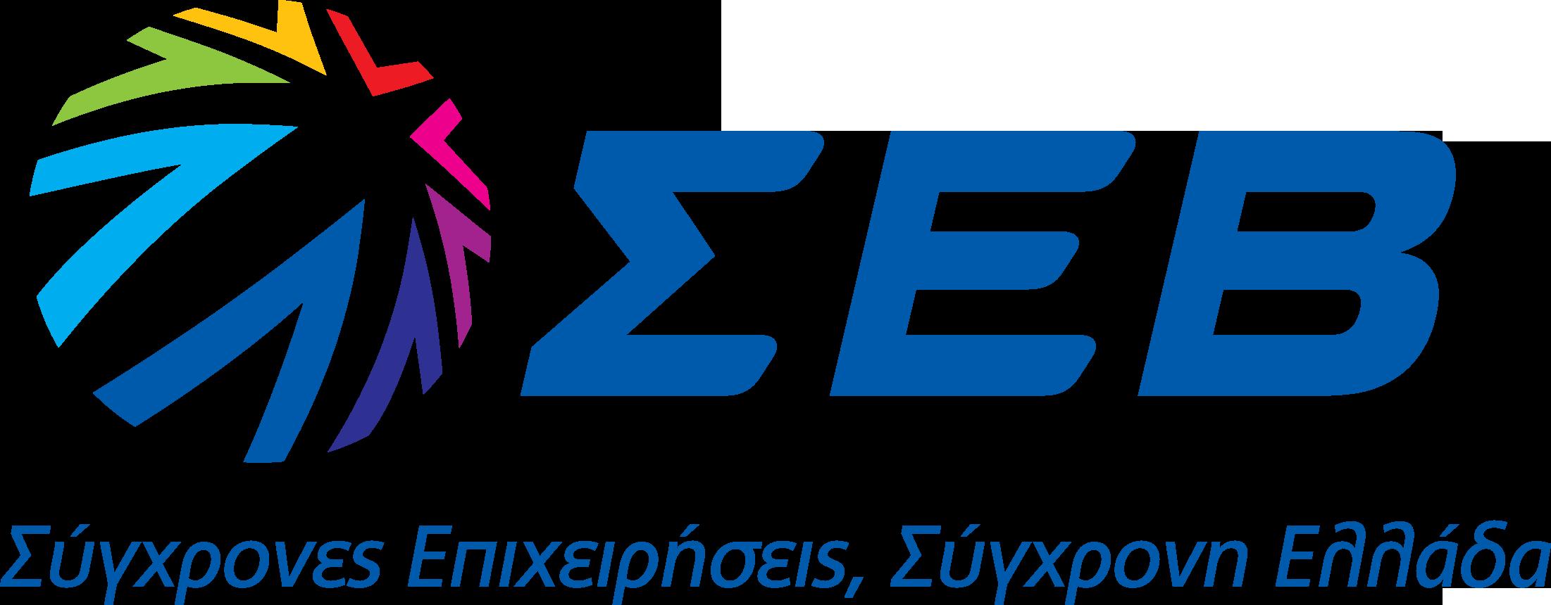 Sev logo