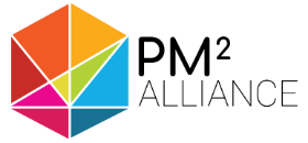 PM²Alliance-Logo